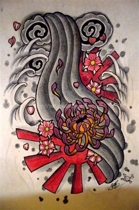 tattoo background designs 37 best japanese background tattoos images on pinterest