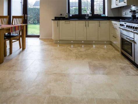 lucidare pavimento marmo fai da te lucidare travertino pulizia pulizia pietra