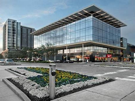 Post Office Hours Houston by Serviced Offices In 2 Blvd Place To Rent Let Regus Uk