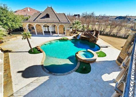 extravagant backyards extravagant backyards 28 images 17 extravagant
