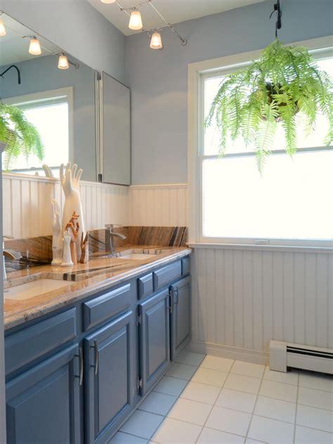 bathroom granite countertop costs hgtv bathroom countertop prices hgtv