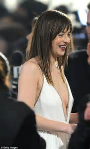 does dakota johnson shave her pubic hair does dakota johnson shave her pubic hair dakota johnson