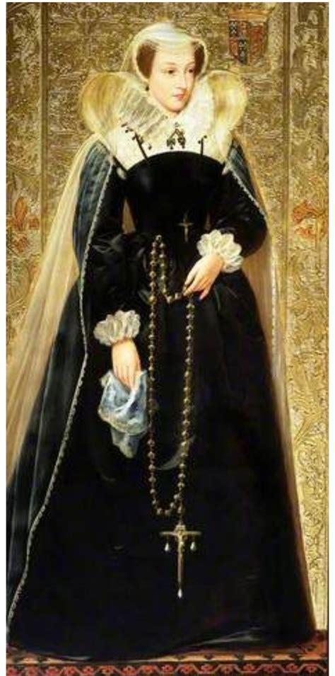 mara estuardo 20 best maria estuardo images on england anne boleyn and mary queen of scots