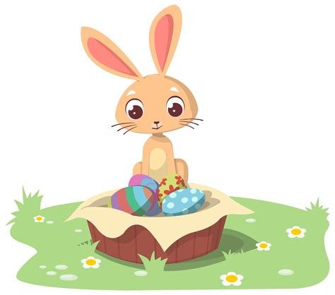 easter bunny pictures cool easter bunny images wallpaper images
