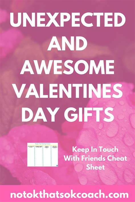 awesome valentines gifts and awesome valentines day gifts millennial