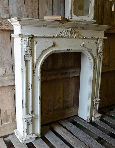 farmhouse fireplace mantel farmhouse mantle traditional fireplace