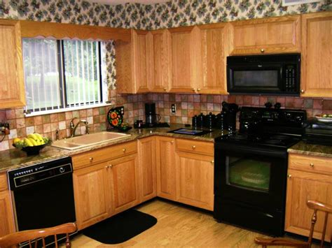 refacing oak kitchen cabinets photos kitchen cabinet refacing in westchester putnam