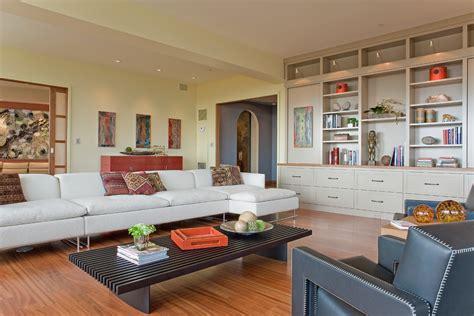 minimalist living room furniture minimalist living room furniture ideas 5880 house