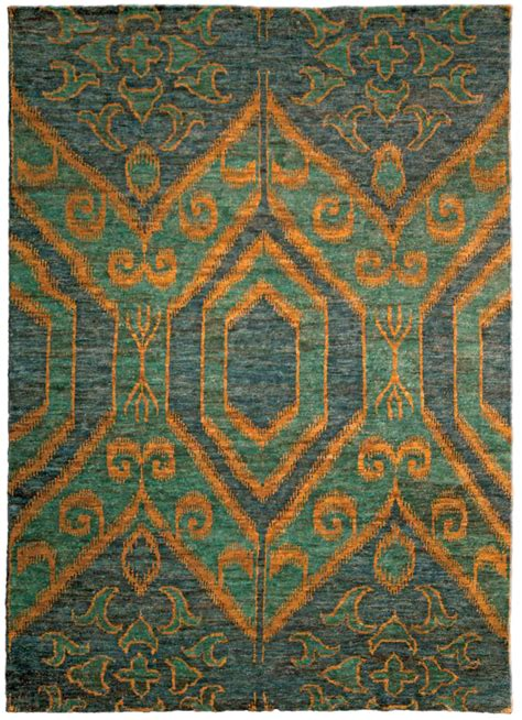 what is an ikat rug what is an ikat rug rug designs