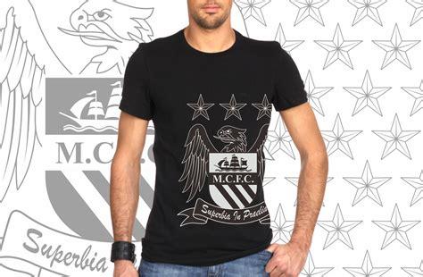 Kaos One Punch Black kaos manchester city blackbisniskaos bisniskaos