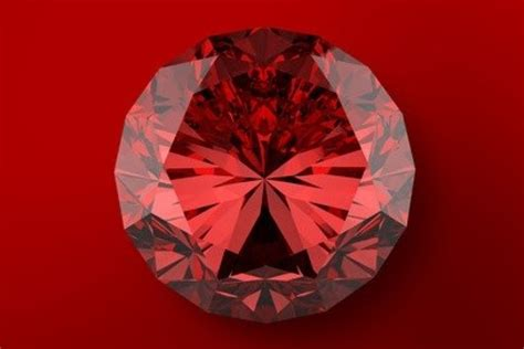 most expensive gemstone in the world alux