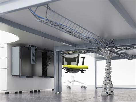 desk wire management desk cable management baskets hostgarcia