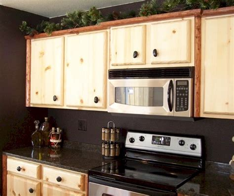 rustic pine kitchen cabinets northwoods pine log kitchen and bathroom cabinets log