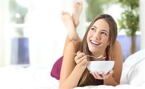alimenti per capelli sani le vitamine per capelli belli e sani le vitamine per la