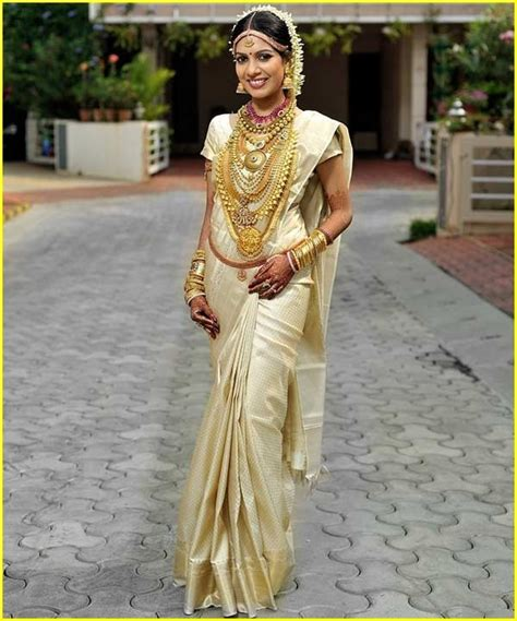 South Indian Wardrobe by South Indian Womens Dress Fashion Name