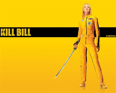 kill bill vol 1 2003 official trailer uma thurman kill bill the brandbuilder blog