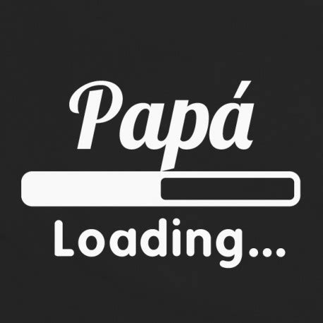 vas a ser el 1472331443 pap 225 loading kmikze