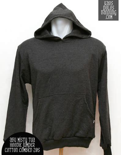 Polo Shirt Kaos Hoodie Tshirt Zipper Sweater Fj hoodie jumper bahan cotton combed 20s sobar clothing