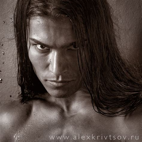 native american men with long hair 144 best naitve beauties images on pinterest native