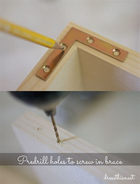 Premade Cornice Boxes Pdf Diy Wooden Window Plans Free Diy How To Build