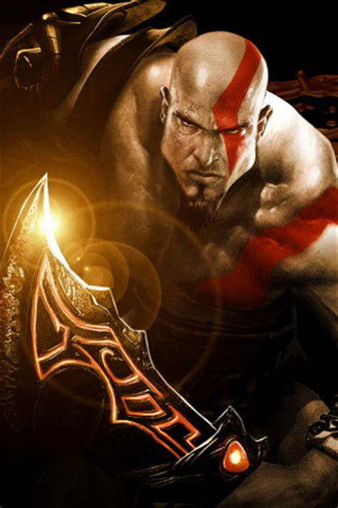 android god themes download god of war iii iphone theme wallpapers iphone wallpapers
