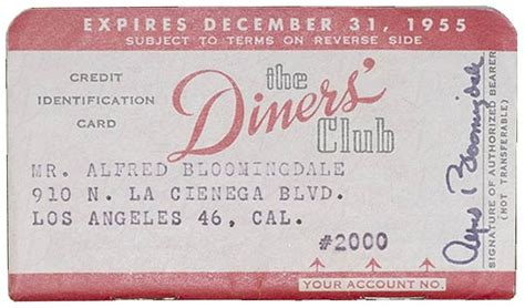 Diners Club Gift Card - smarter credit cards coming soon an emv primer frequent business traveler