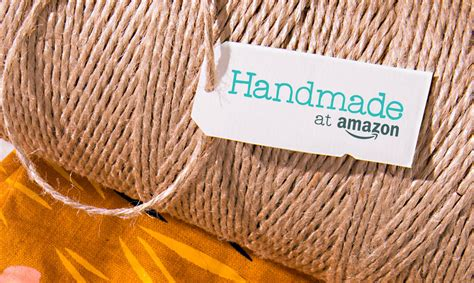 Handmade Website Like Etsy - handmade takes on etsy with homecrafted only store