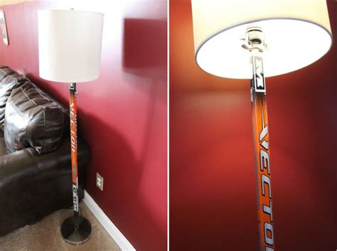 Cheap Home Decorations Diy Floor Lamps 15 Simple Ideas That Will Brighten Your Home