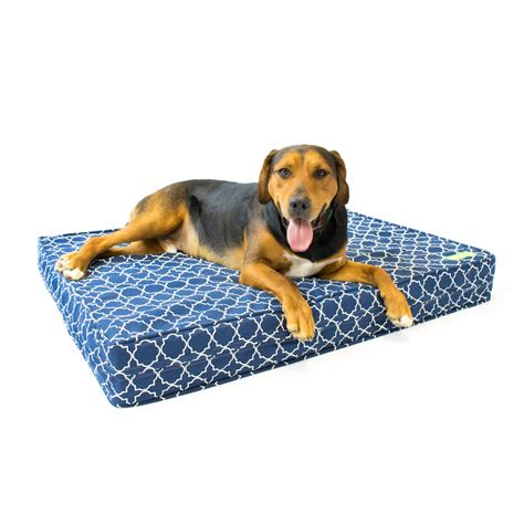 dog beds made in usa orthopedic dog beds made in usa bedroom home design ideas