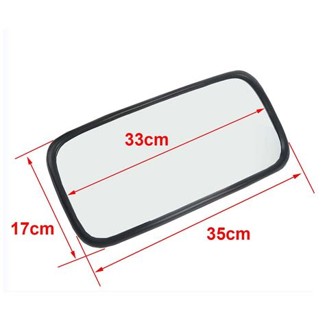 boat tower mirror bracket wakeboard tower boat water ski rearview mirror ariculaying
