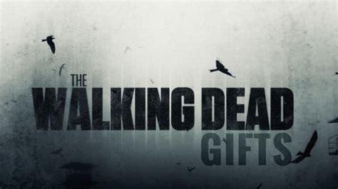 gifts for walking dead fans walking dead gifts top 5 best gifts for walking dead fans