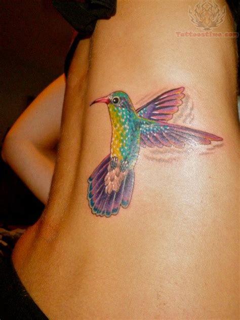 tattoo 3d kolibri humming bird tattoos hummingbird tattoos for women