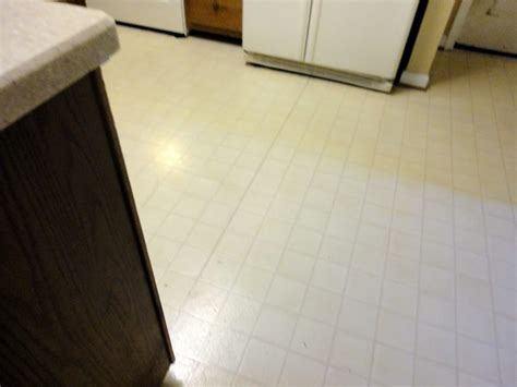 linoleum flooring prices houses flooring picture ideas blogule