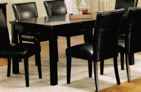 Kitchen Table Sets Black Friday Dining Table Black Friday Dining Table