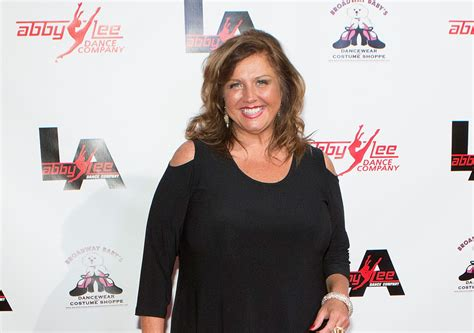 abby lee miller weight dance mom star abby lee miller on her weight loss and