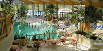 schwimmbad nrw kinderfreundlich erlebnisbad aqua magis plettenberg sauerland spa 223 bad
