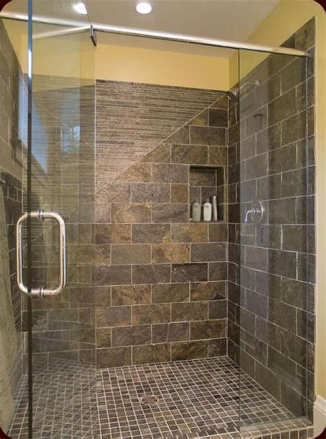 bathroom shower stall ideas shower stall designs 50th structural dimensions inc design build remodel shower