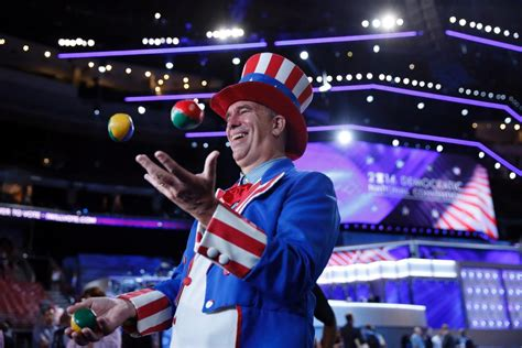 convention 2016 highlights from the 2016 democratic national convention