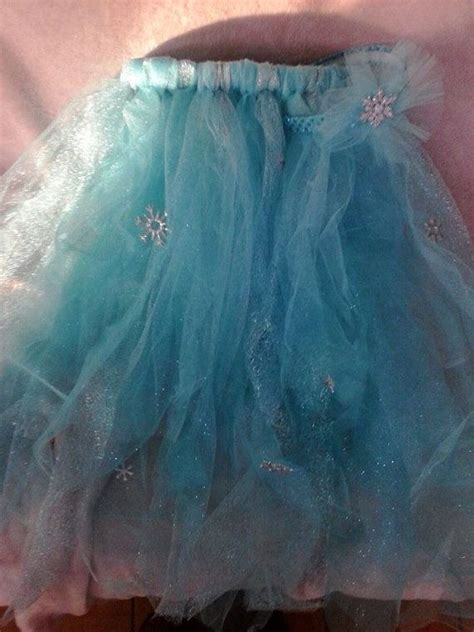 Disney Floor Matching - 1000 images about diy princess dresses on