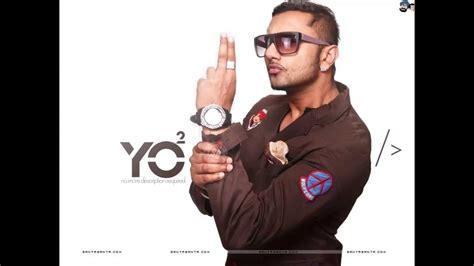Walkin Out Yo Mashup by Dj Romas Punjabi Songs Mashup Remix Ft Yo Yo