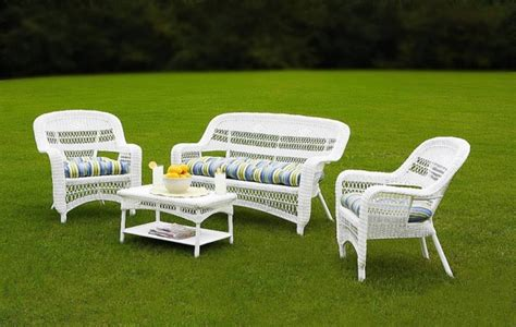 White Wicker Patio Furniture Clearance Furniture Designs Categories Weathered Wood Furniture Sanding Bare Wood Furniture After