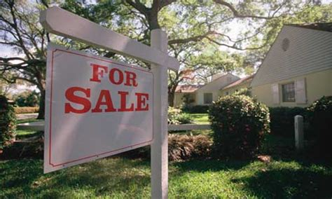where to buy house for sale signs for sale signs still sell homes realtor com 174