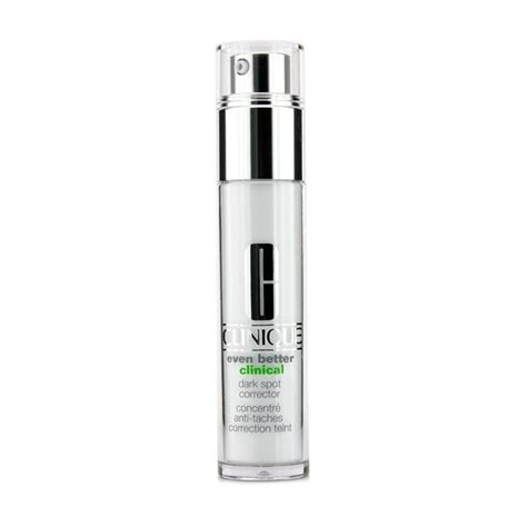 does clinique even better spot corrector work clinique even better clinical spot corrector the
