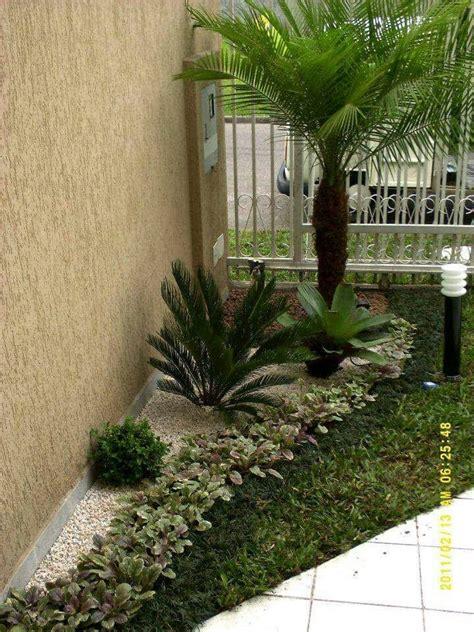 imagenes de jardines hechos con piedras 153 mejores im 225 genes sobre jardines con piedras
