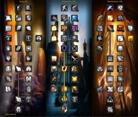 best in slot warlock dps gear legendaries and best in