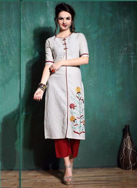 dress design hd photo download new cotton kurti designs 2018 hd pictures 4