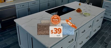 granite home design oxford reviews granite home design granite kitchen floor tiles