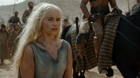 game of thrones a game of thrones s6 episode 1 recap the red woman