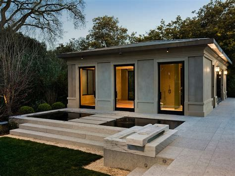 butler armsden architects pool house contemporary pool butler armsden architects