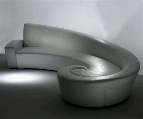 Modern Sofa Images Modern Beautiful White Sofa Designs An Interior Design
